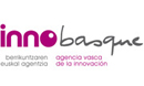 INNOBASQUE - Basque Innovation Agency