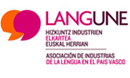LANGUNE - Basque Association of Language Industries