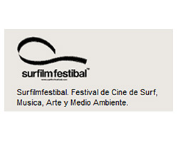 Surfilmfestival